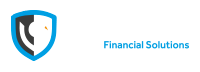 Lloyd Swan Financial Solutions